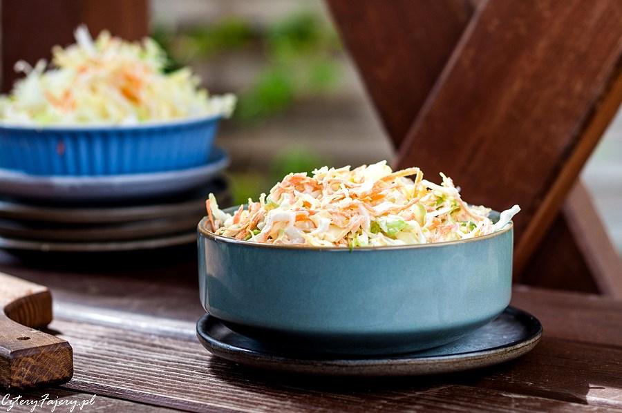 salatka-coleslaw