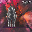 "LP Review: ""Voidwalker"" by Jollymon"