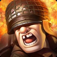 War in Pocket Mod Apk