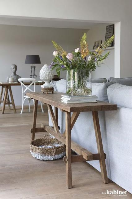 ideas_decorar_cestos_hogar_estilo_nordico_lolalolailo_11