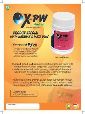 OX-PW-obat-Herbal-Mata-Katarak-dan-Mata-Plus-produk-nasa
