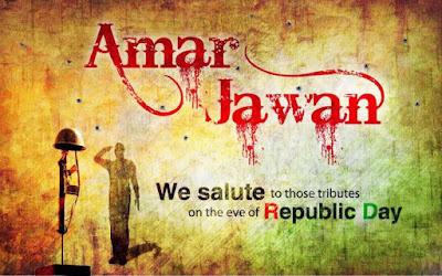 happy republic day speech in hindi