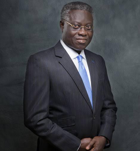 Nigeria Customs Service Appoints NOVA Merchant Bank As Duty Collecting Bank