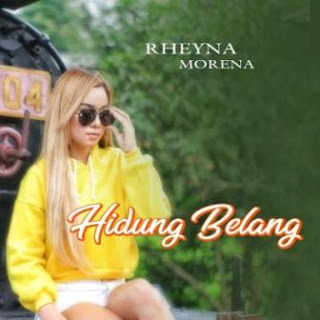 Rheyna Morena - Hidung Belang Mp3
