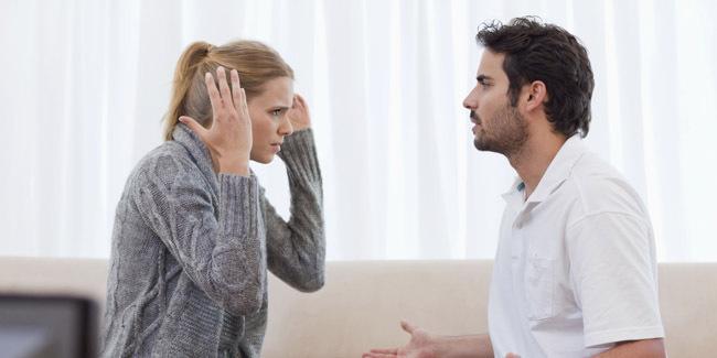 cara menghilangkan sifat posesif pada teman