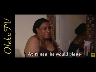 DOWNLOAD MOVIE: ASIRI OBINRIN LEYI | Latest Yoruba Movie 2016