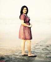 Nia Sharma Fabulous TV Actress in Bikini ~  Exclusive 088.jpg