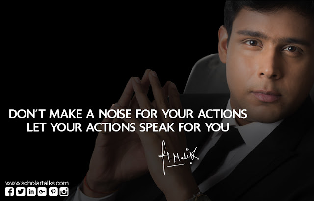 http://theharshmalik.blogspot.in/2016/08/best-life-quote-by-harsh.html