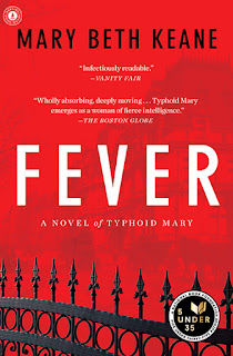 http://www.amazon.com/Fever-Novel-Mary-Beth-Keane-ebook/dp/B008J4B4OK