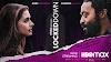 Download Locked In (2021) - Full Movie