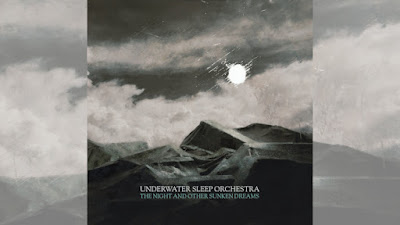 The Night and Other Sunken Dreams