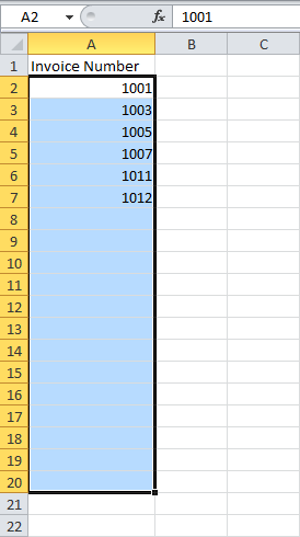 how to delete duplicate entries in excel