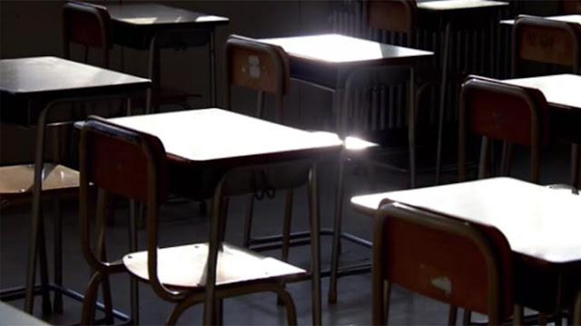 Seorang pelajar SMP Jepang dimintai uang agar tidak di bully