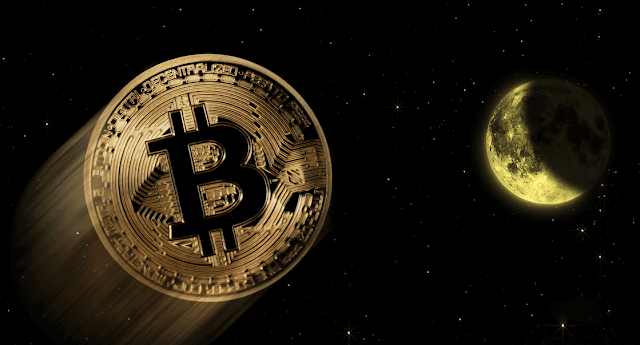 Everything you need to know about bitcoin in 2021