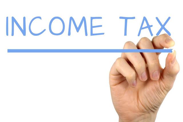 What is TDS ऑनलाइन टीडीएस भुगतान कैसे करे