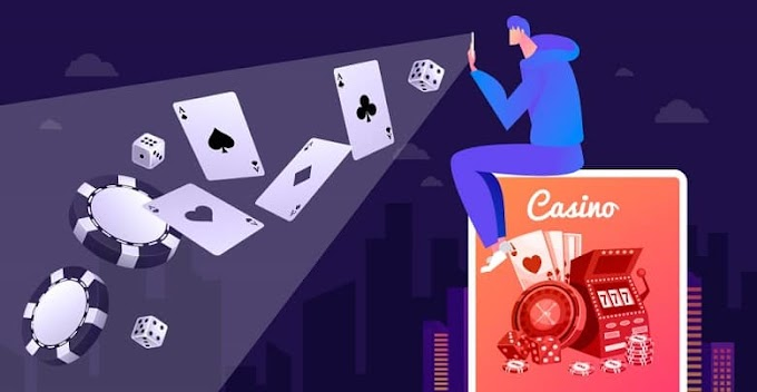 Top 5 Things to Consider While Hiring Casino Game Developers for Your Casino Game