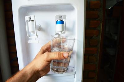 Lukewarm Water For Blackheads