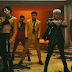 EXO Tops iTunes Charts and Worldwide Trend after dropping 'Obsession' MV