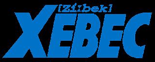 Xebec akan bubar pada bulan Mei tanggal 31 mendatang