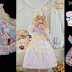 Once again I'm frustrated with Angelic Pretty