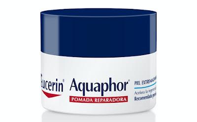 aquaphore-pomada-reparadora