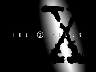 https://collectionchamber.blogspot.co.uk/2017/07/the-x-files-game.html