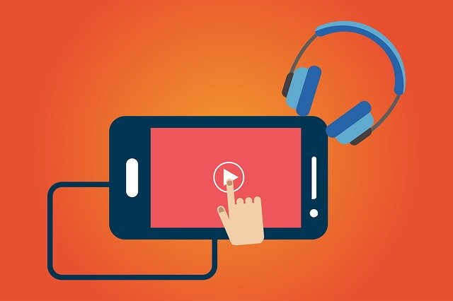 Cara download dan convert video youtube menjadi mp3