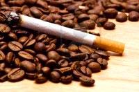 Bahaya Merokok pada Pagi Hari