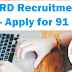 NABARD Recruitment 2019 - Apply for 91 Development Assistant Posts