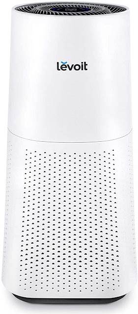 best-air-purifiers-for-allergies-and-asthma