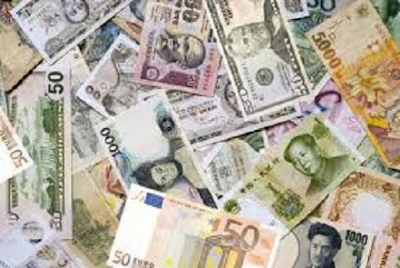 Foreign+Currencies