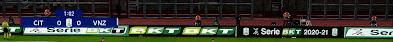 PES 2021 Adboards Serie B BKT 20/21 by ToroRosso83