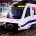 Metro de Madrid ha empezado a aplicar medidas extraordinarias