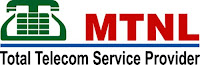 New MTNL Recharge plan 251 offers daily 1 GB data with 28 days validity
