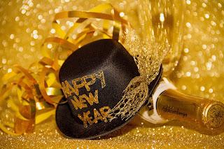 1 जनवरी को लोग नया साल क्यों और कैसे मनाते हैं?