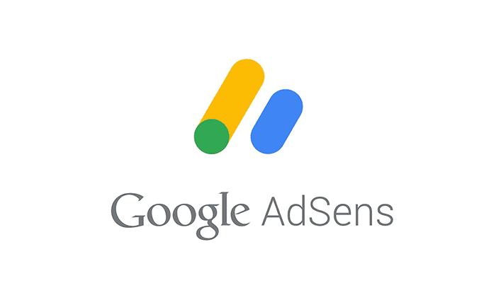 تأهيل موقعك للربح من جوجل أدسنس - حل مشكلة مدونتك غير مؤهلة حاليًا لاستخدام برنامج AdSense.