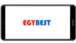 تنزيل برنامج ايجي بست EGYBest Adfree مدفوع مهكر بدون اعلانات بأخر اصدار من ميديا فاير