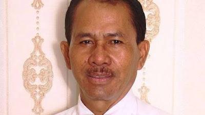 Kombes (Purn) Dr.Maruli Siahaan SH.MH Apresiasi Kinerja Polrestabes Medan