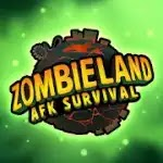 Zombieland: AFK Survival  2.3.2 Apk + Mod (Unlimited Money) for android