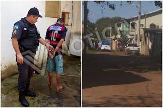 http://vnoticia.com.br/noticia/4020-pm-frustra-assalto-em-guaxindiba-e-prende-elemento-que-invadiu-residencia-armado