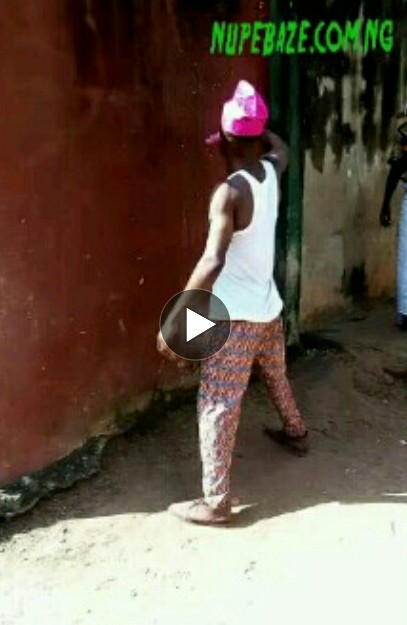 Nigerian Surbway Comedy , Surbway Run Funny Videos , Surbway Funny Comedy , Comedy Videos Download , Comedy Videos In NIgeria , Comedy Movies , Africa n Comedy Movies , Funny Comedy