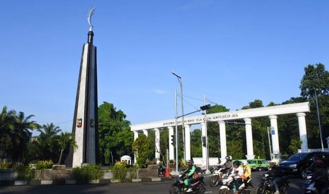 Perumahan di Bogor yang paling banyak diminati dan dicari pembeli rumah
