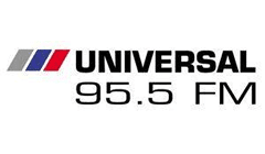 FM Universal 95.5 FM