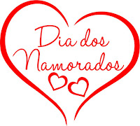 texto dia dos namorados thanamira blogspot