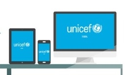 UNICEF Indonesia