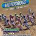 Brasileiro de Motocross: programação e expectativas dos pilotos para Extrema