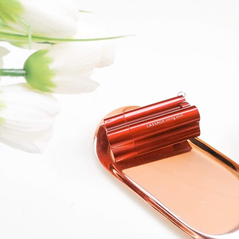 Maxclinic Cassage Lifting Stick*