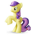 My Little Pony Wave 13 Lavender Fritter Blind Bag Pony