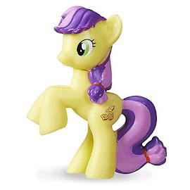 My Little Pony Wave 13B Lavender Fritter Blind Bag Pony