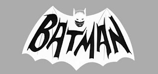 Batman TV series coloring pages coloring.filminspector.com